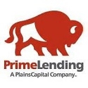 PrimeLending a Plains Capital Company