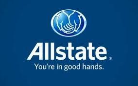 Allstate Insurance Darlene Morales