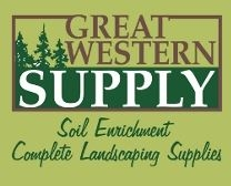 Great Western Supply Company