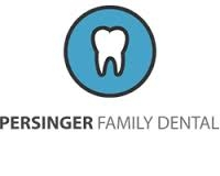 Persinger Family Dental
