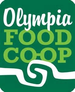 Olympia Food Co-op