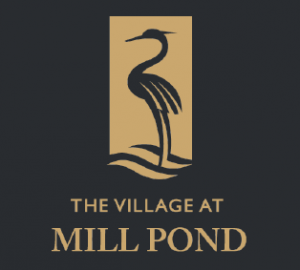 The Village at Mill Pond