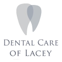 Dental Care of Lacey