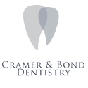 Cramer and Bond Dentistry