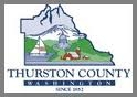 Thurston County Public Health Department