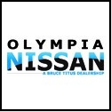 Olympia Nissan