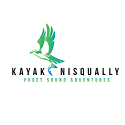 Kayak Nisqually Adventures
