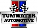 Tumwater Automotive