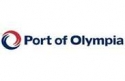 Port of Olympia