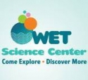 Wet Science Center