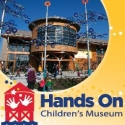 Hands On Children's Museum