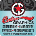 Color Graphics