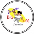 Eastside Big Tom