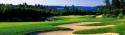 The Golf Club at Hawks Prairie