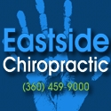 Eastside Chiropractic Services