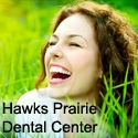 Hawks Prairie Dental