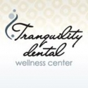 Tranquility Dental Wellness