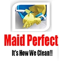 Maid Perfect