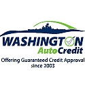 Washington Auto Credit