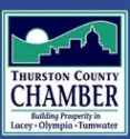 Thurston County Chamber