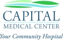 Capital Medical Center