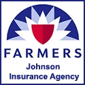 Johnson Insurance Agency