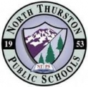 North Thurston School District