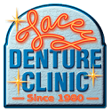 Lacey Denture Clinic