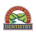 Deschutes River Dentistry