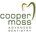 Cooper Moss Advanced Dentistry
