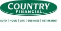 Country Financial Insurance- Eric Kleemeyer
